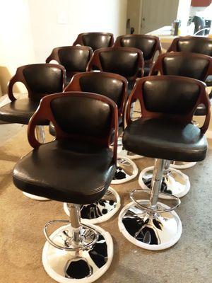 Bar stools for Sale in Villa Rica, GA