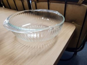 Pyrex dish for Sale in Erie, PA