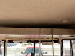 RV Hide a loft / Bunk Over Cab for Sale in Las Vegas, NV