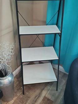 Shelf for Sale in Peoria,  AZ