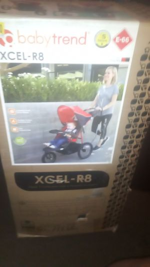 Stroller for Sale in Washington, DC