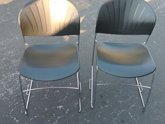 Side Chairs for Sale in Orlando,  FL