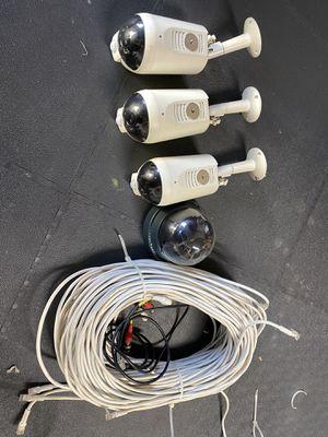 Security Cameras for Sale in Lakeland, FL