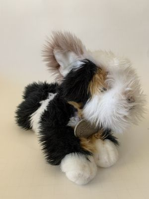 Stuffed animal, 10 inch, Yomiko Classics Aussiedoodle for Sale in Lucas, TX