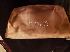 Diva makeup bag for Sale in Ontario, CA