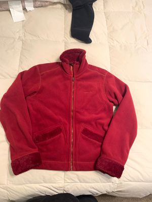 Patagonia jacket women's medium for Sale in Cerritos, CA