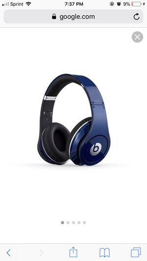 Beats by Dre: studio for Sale in Pleasant Hill, CA