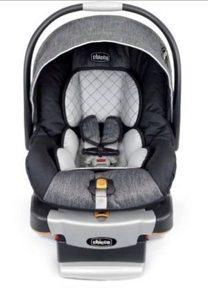 Chicco car seat & base for Sale in Chino, CA
