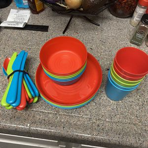 Children's Dishes for Sale in Los Angeles, CA