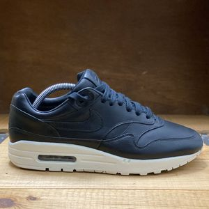 Nike Air Max 1 Pinnacle Mens Size 8.5 for Sale in Las Vegas, NV