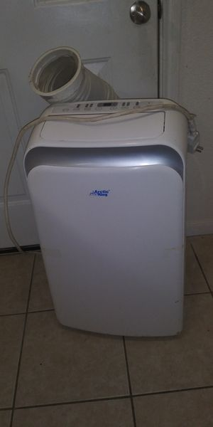 Air condition for Sale in San Antonio, TX