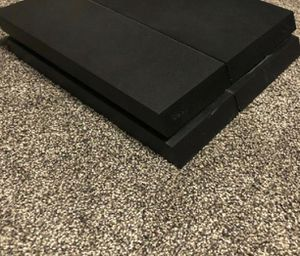 **FREE** PS4 New Unb0x Console PR0 Edition!! for Sale in Long Beach, CA