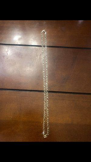 10k gold chain for Sale in Phoenix, AZ