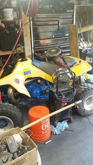 Lt250 for Sale in BETHEL, WA