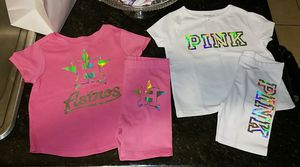 Baby clothing sets for Sale in Houston, TX
