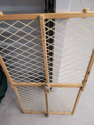 Child Gate for Sale in Oklahoma City, OK