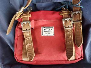 Herschel backpack for Sale in Long Beach, CA