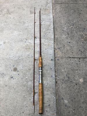 Vintage fishing rod Sila-Flex for Sale in Los Angeles, CA