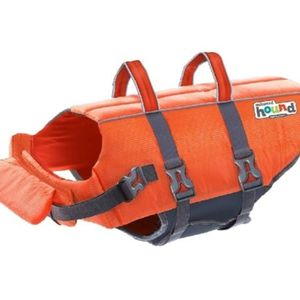 DOG LIFE VEST XS for Sale in West Palm Beach, FL