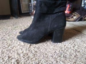 Women Shoes for Sale in Wichita, KS