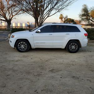 2014 jeep diesel for Sale in Turlock, CA