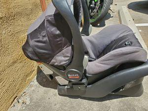 Car seats for Sale in La Mesa, CA