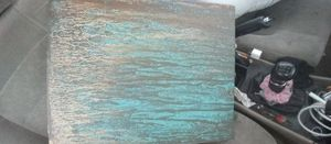 Canvas painting for Sale in Chesapeake, VA