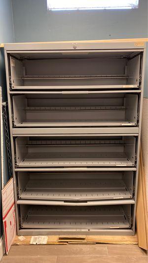 File cabinets for Sale in Deerfield Beach, FL