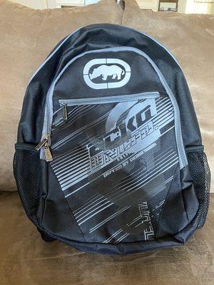 Ecko Unltd laptop backpack for Sale in Sun City West, AZ