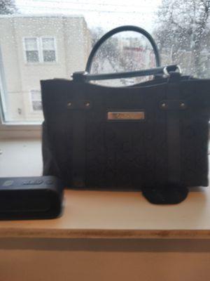 Calvin Klein purse 50$ for Sale in Philadelphia, PA