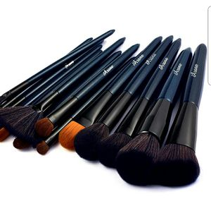 16pcs Premium Cosmetic Brush Set for Sale in Arlington, TX