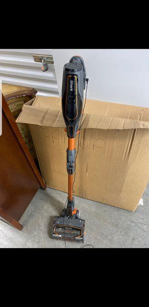 Shark vacuum for Sale in Providence, RI