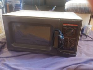 MICROWAVE for Sale in Port St. Lucie, FL