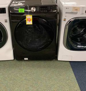 LG WM3900HWA WASHER AXQ for Sale in Webster, TX