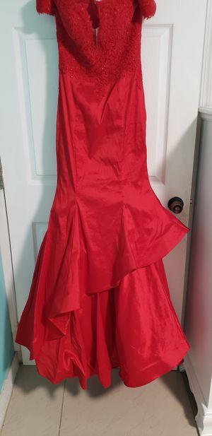 Prom dress for Sale in Lantana, FL