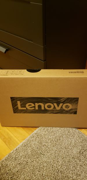 *Pending* Brand New Laptop for Sale in Vancouver, WA
