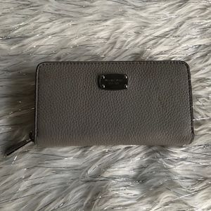 Brand New Wallet for Sale in Atwater, CA