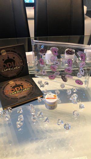 bh cosmetics Makeup Bundle • Capricorn for Sale in Denver, CO