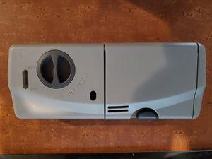 Frigidaire Electrolux Dishwasher Dispenser A05443402 for Sale in Auburn, WA
