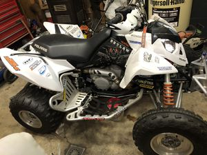 Polaris outlaw for Sale in Paxinos, PA