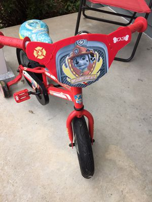 kids bike for Sale in Florissant, MO