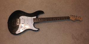 Yamaha EG 112C Electric Guitar for Sale in Aurora, CO