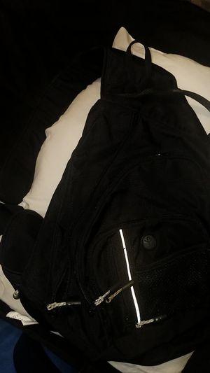 LL Bean Over shoulder bag OR best offer for Sale in Kingston, GA