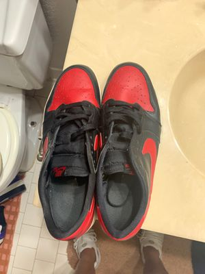 Jordan 1 size 12 for Sale in Lexington, KY