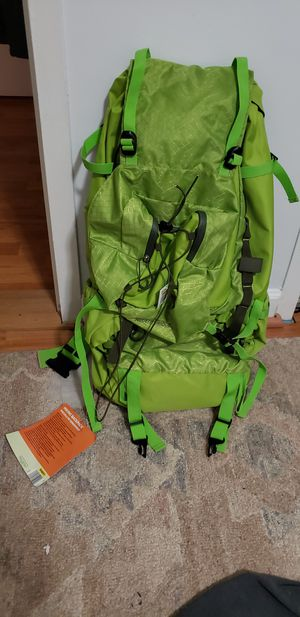 Hiking Backpack for Sale in Arlington, VA