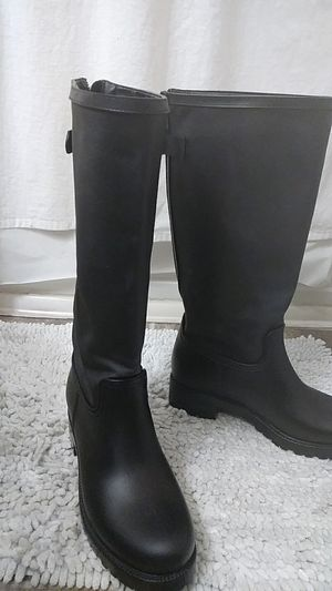 Aldo weather boots for Sale in Smyrna, GA