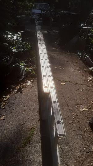 32 foot ladder for Sale in Atlanta, GA
