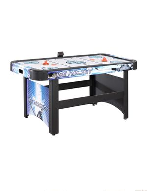 New Air Hockey Table for Sale in North Bethesda, MD