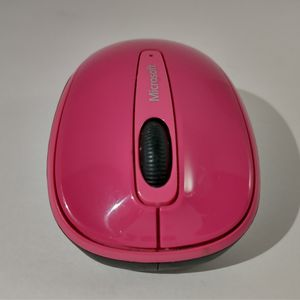 Microsoft Wireless Mobile Mouse Model: 3500 for Sale in Stockton, CA