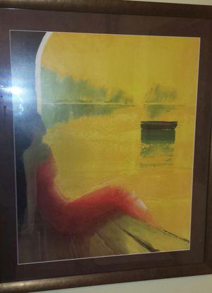 Emile Bellet D'or et de Reve for Sale in St. Petersburg, FL